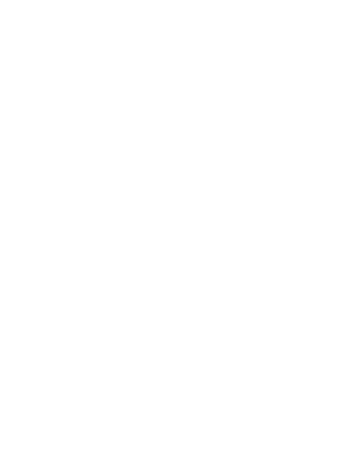 chiihairロゴ
